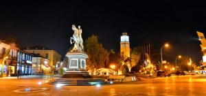 Read more about the article Bitola – Top Destinations