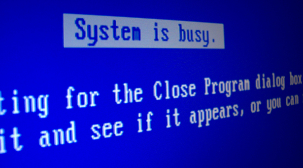From the department of weird vCD error messages: No host is compatible with the virtual machine