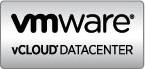 VMW-LGO-VMware-vCloud-DTCNTR-Metal