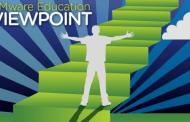 New: VMware Viewpoint Magazine