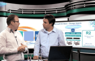 #PQRlive recording about the latest news on vSphere 5.5 and W2K12 R2 Hyper-V available now