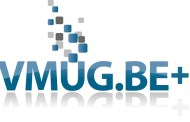 20th VMUGBE+ Event - December 5th