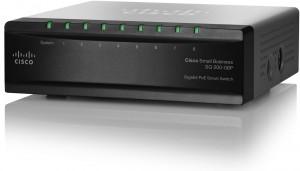 Cisco_SG200-08P_BIG