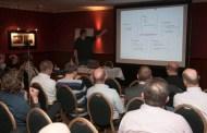 NLVMUG Meeting Report - November 14th 2013 - PernixData
