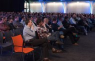The NLVMUG presentations are available for download
