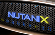 PQR achieves Nutanix Elite status - First and only Elite partner in The Netherlands