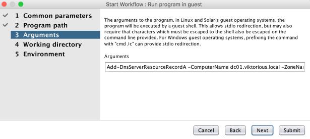 run-program-guest02
