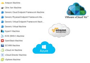 vrealize-public-cloud
