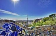 VMworld update session: Las Vegas y Barcelona meet Utrecht
