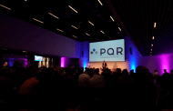 PQR IT Galaxy 2018: On the right track