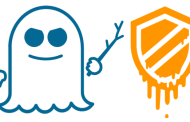 Spectre and Meltdown - How to check patches are applied correctly?