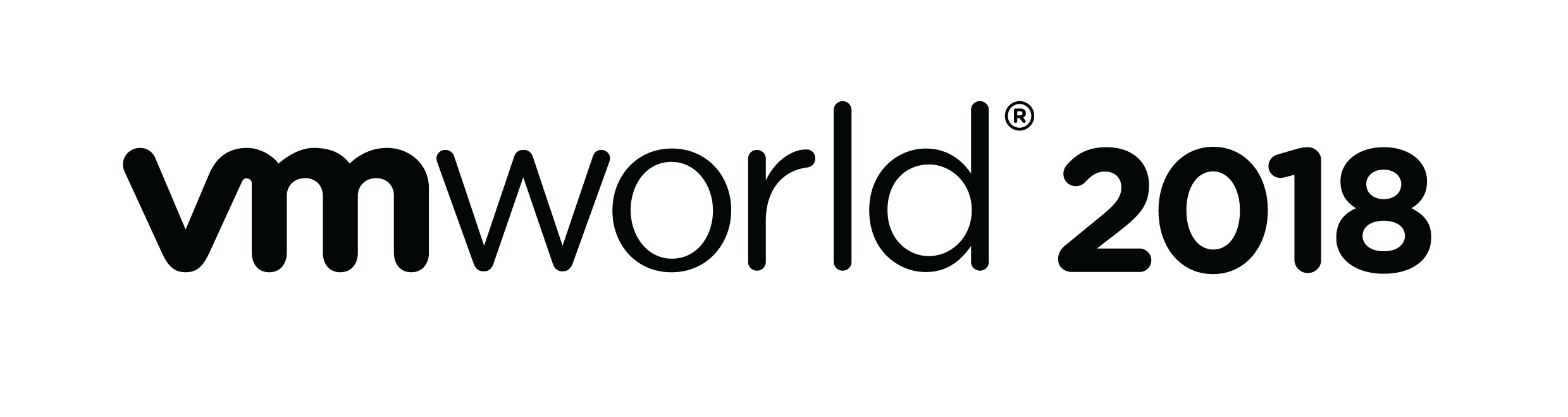 VMworld 2018: What's new in vRealize Automation 7.5?