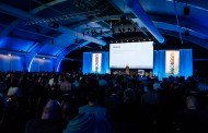 Learn more about VMware Cloud Foundation at the NLVMUG UserCon 2019