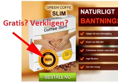 green coffee slim banner2 När ska Facebook stoppa abonnemangs bedrägerierna?