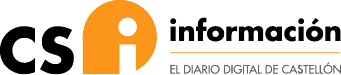 Noticias Castellón Información