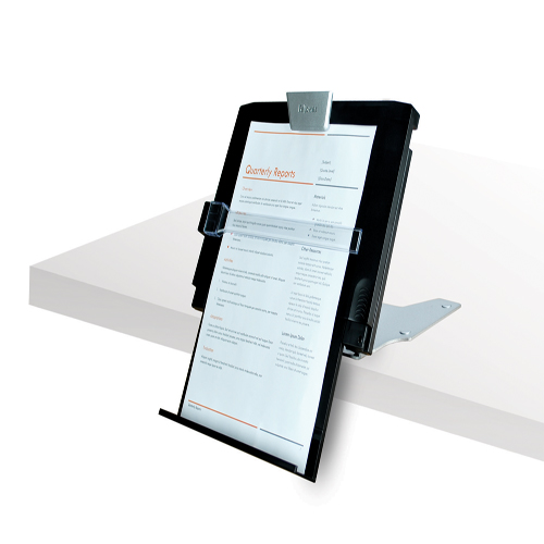 porte copies ou porte documents multi formats