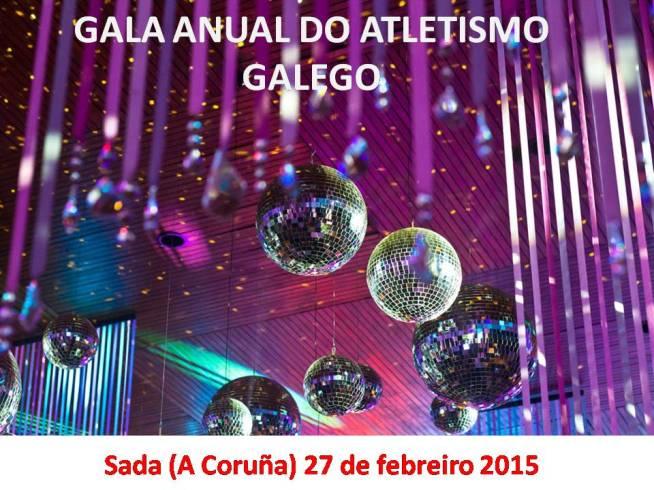 GALA ANUAL DO ATLETISMO GALEGO(2)