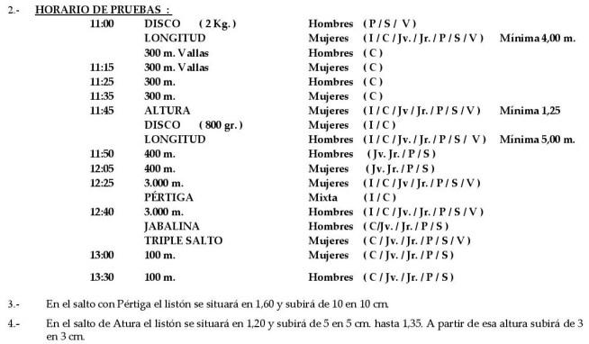 reconquistavigo2016-page-001
