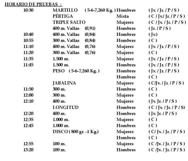 hv170416-page-001