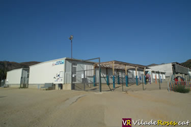 CEIP Montserrat Vayreda