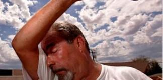 Com combatre l'onada de calor