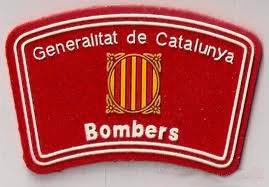 Bombers de la Generalitat