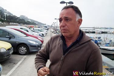 Antoni Abad