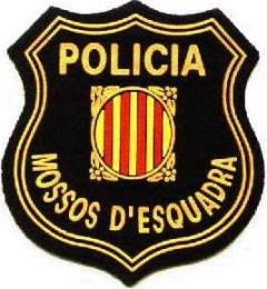 escut_mossos