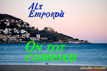 promo_alt_emporda