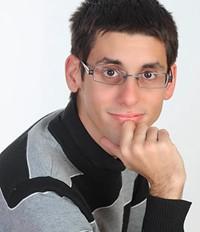 Carles Ferreira