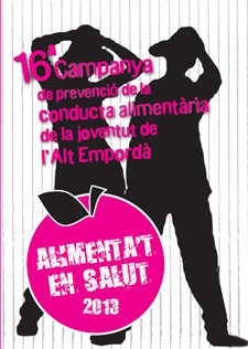 campanya_alimentacio_joves