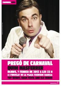 prego_carnaval_2013
