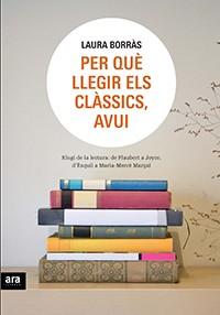 presentacio_llibre
