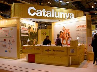 promocio_catalunya_fires