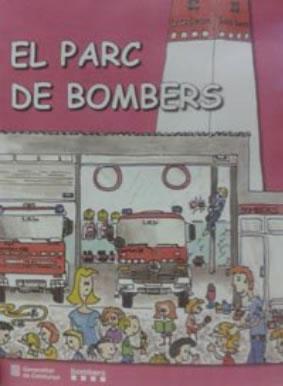 bombers_escoles