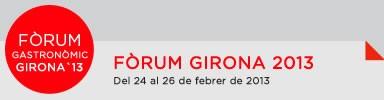 forum_gastronomic_girona2013