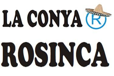 La Conya Rosinca