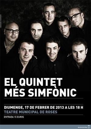 quintet_sinfonic
