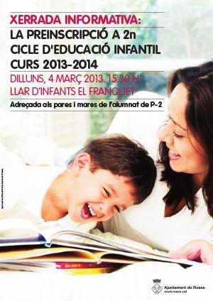 xerrada_educacio_infantil