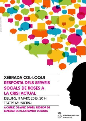 xerrada_serveis_socials