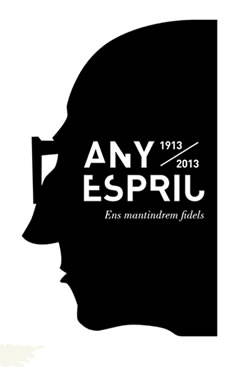 any_espriu