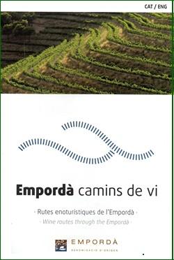 camins_de_vi