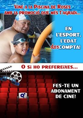 doble_promoció_piscina