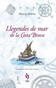 llibre_llegendes_de_mar