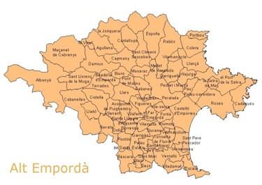 mapa_altemporda