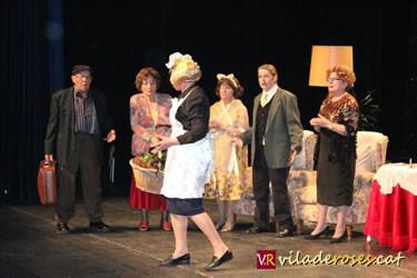 Companyia Jubi Teatre