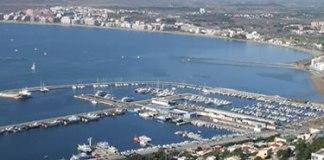 El Port de Roses
