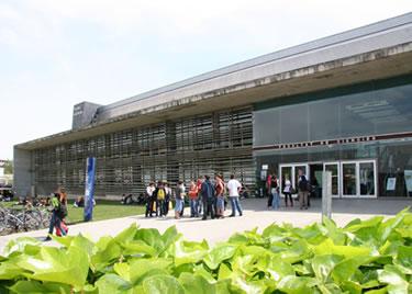 Proves d'Accés a la Universitat (PAU)