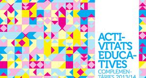 Activitats educatives complementàries