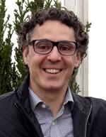Josep A. Valdera